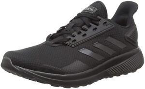 hommes pour Adidas Duramo course de 9 Chaussures FqaZYx4