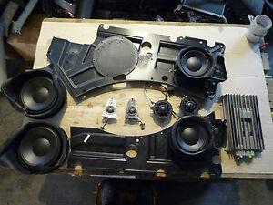 vw t5 multivan facelift highline dynaudio soundsystem. Black Bedroom Furniture Sets. Home Design Ideas