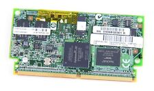 HP 1GB Flash Backed Write Cache Modul für P410 P410i P411 P212 P812 - 505908-001