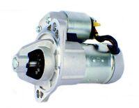 Yanmar 14-56 Hp Starter Ph140-0009 Oe 129698-77010, S114-815
