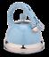 Water-Kettle-Pot-Stovetop-Teapot-Stainless-Steel-Whistling-Tea-Kettle-Teakettle thumbnail 28