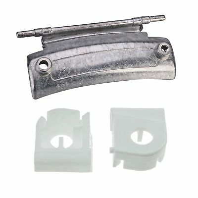 Hotpoint TL61P TL61PE TL61X Washing Machine Door Hinge & Bearings