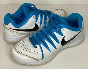 Nike Vapor Court 2015 Mens Size 8 M