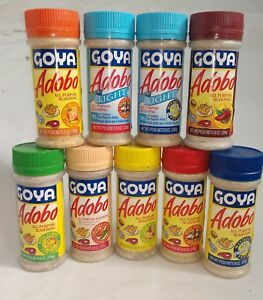 Be Like Me And Aoc Don T Buy Goya Make Your Own Adobo