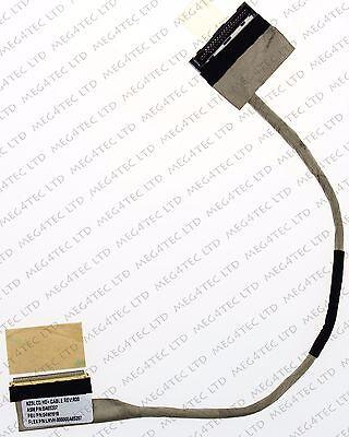 LENOVO IBM THINKPAD T420 T420i T430 T430i T420S LCD SCREEN CABLE 04W1618 C129