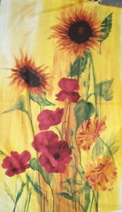Daydreams-2-large-floral-panel-Camelot-fabric