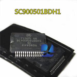 1pcs-SC900501BDH1-automobile-Computer-Board-Chip-NEUF