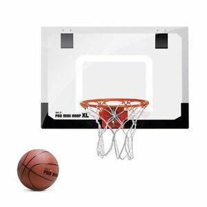 SKLZ Pro Mini Basketball Hoop System Indoor Office