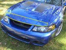 2003/2004 Mustang Cobra Terminator [PP_HD] Paint Protection - HOOD FILM