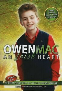 Owen-Mac-An-Irish-Heart-DVD-Brand-New-Pre-Order-21-06-19