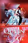 Queen - Uncensored on the Record by Matters Furniss (Paperback / softback, 2012)