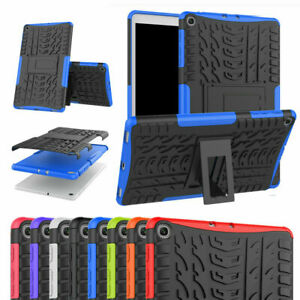 Hybrid-Case-For-Samsung-Galaxy-Tab-A-10-1-034-SM-T510-SM-T580-Rugged-Stand-Cover