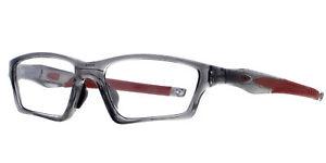 Oakley-OX8033-06-NEW-Glasses-Frames-Ideal-For-Prescription-Lenses