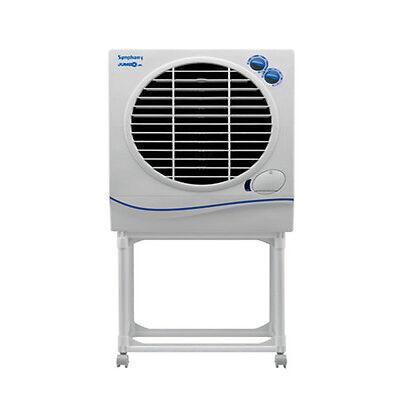 Symphony Jumbo Jr. (Free Trolley)Air Cooler