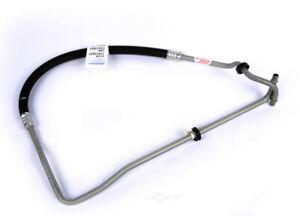 Auto Trans Oil Cooler Hose Assembly ACDelco GM Original Equipment 15908470