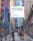 Understanding Health by Colin MacDougall, Helen Keleher (Paperback, 2015)