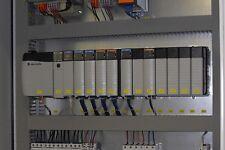 Allen Bradley Controllogix Plc Level 1 3 Training Plus Factorytalk With Labs