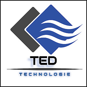 TED TECHNOLOGIE