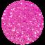 Extra-Chunky-Glitter-Craft-Cosmetic-Candle-Wax-Melts-Glass-Nail-Art-1-24-034-1MM thumbnail 25