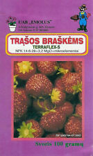 """3 in 1 /""""RESCUEER/"""" for Strawberries and Raspberries"""
