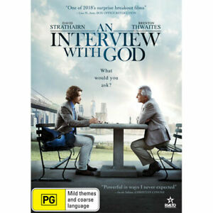 An-Interview-With-God-DVD-NEW-Region-4-Australia