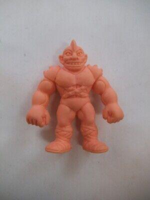 Keshi 80 S Popy Bandai Japon Kinnikuman Kinkeshi 157 Octopus Dragons M.U.S.C.L.E