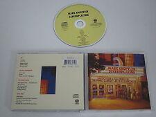 MARK KNOPFLER/SCREENPLAYING(VÉRTIGO 518 327-2) CD ÁLBUM