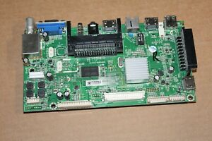 LCD TV MAIN BOARD MSDV3255-ZC01-01 515C3255S05 For Polaroid MHDV5533-U4