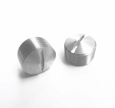 J/&L Alloy pedal End Caps//nut for Crank Brothers Egg Beater//Xpedo//Wellgo//Exustar