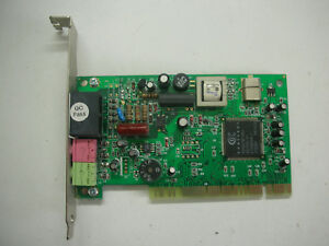 CONEXANT RS56 SP PCI MODEM WINDOWS 10 DRIVER DOWNLOAD