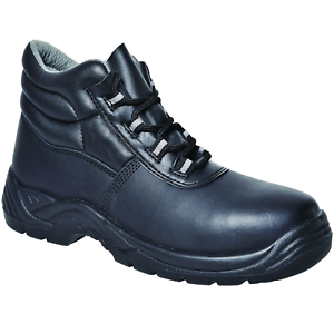 Portwest-Compositelite-Safety-Boot-S1-FC21