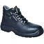 Portwest-Compositelite-Safety-Boot-S1-FC21 thumbnail 1