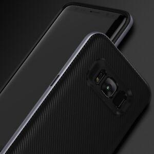 Samsung-Galaxy-S8-Plus-Cover-Case-Vidrio-Templado-3D-Full-Navy-Noziroh-Hybrid