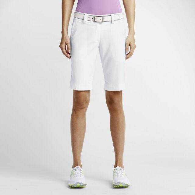womens golf shorts