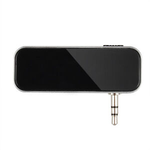 3-5mm-In-Car-Audio-FM-Transmitter-for-iPhone-5S-iPod-Samsung-Galaxy-Sell-phone-T