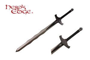 44-034-Medieval-Foam-Sword