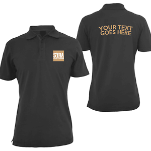 Personalise-Custom-Design-and-Print-Company-Business-Events-Sports-Polo-Shirts