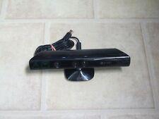 Kinect Sensor ohne Netzteil (nur für Slim) für XBOX 360