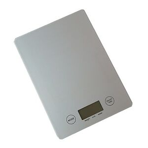 image is loading 5kg 1g electronic digital kitchen scale postal scales - Digital Kitchen Scale