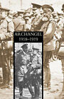 Archangel 1918-1919 by Anon (Hardback, 2007)