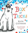 Box of Tricks by Katie Cleminson (Paperback, 2010)