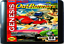 thumbnail 91 - 200 Of New Arrivals 16 Bit Game Cards For Sega Genesis MD With Fast Shipping