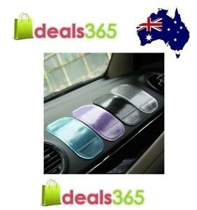 CAR-Dashboard-Anti-Slip-Mat-Non-Slip-Sticky-Pad-GPS-Mobile-Phone-Holder