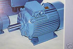 25x Caoutchouc-serre-câbles 27cm x 4mm gris spannfixe serrage Caoutchouc spannfix extenseurs
