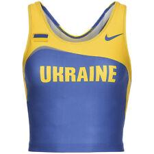 Nike Damen Leotard Gymnastik Frauen Trainings Fitness Einteiler 714458-464 neu