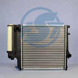 Kuehler-Wasserkuehler-BMW-3er-E36-Benziner-438x438x34mm-316i-bis-328i