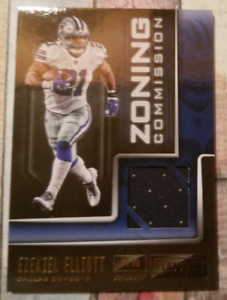 2018 Panini Playbook Play Action Football Cards Insert or Jerseys Pick From List