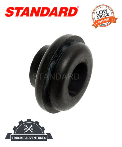 Standard Ignition PCV Valve Grommet P//N:GV7