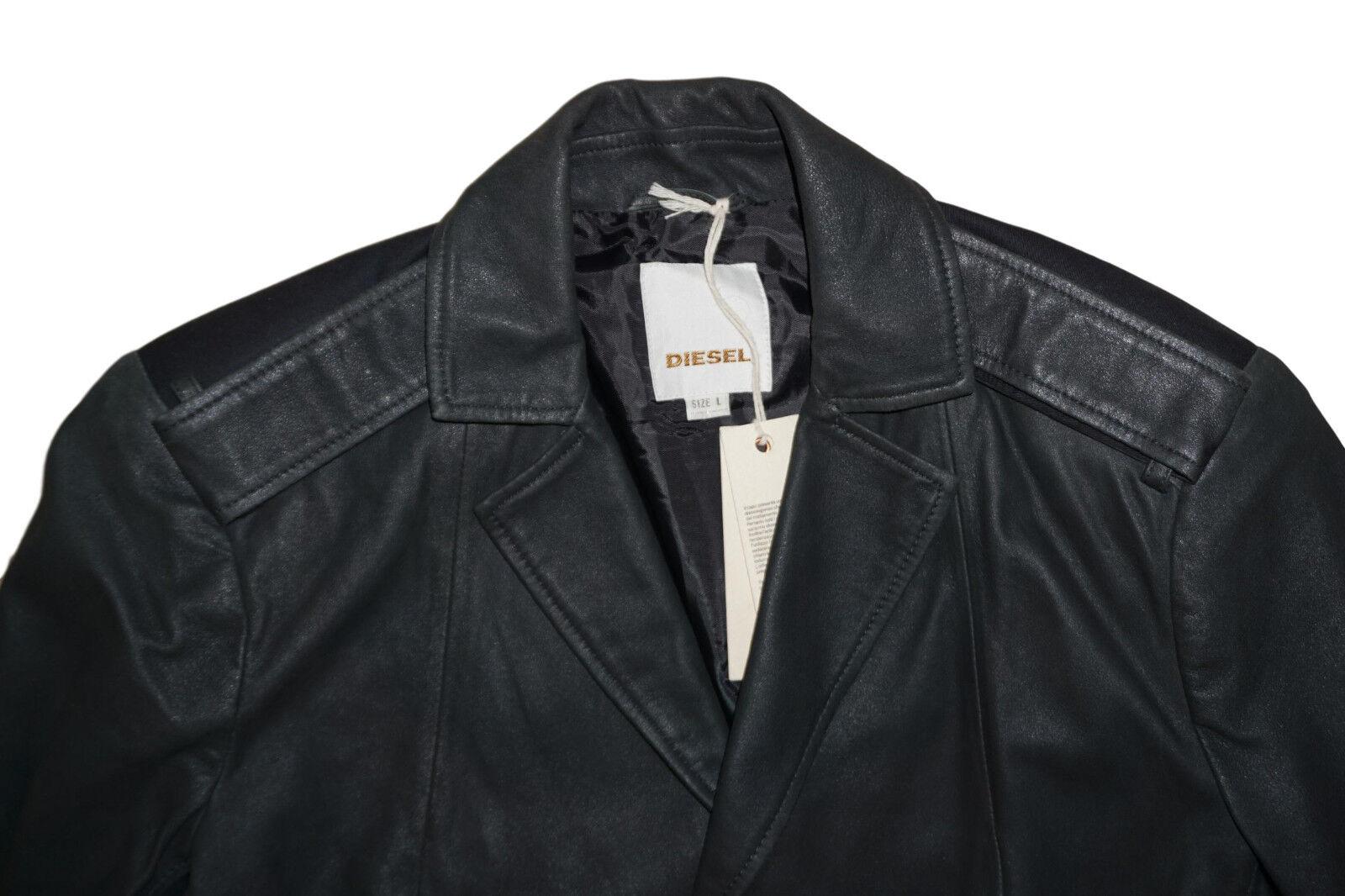 Under Armour Tactical 1/4 Zip Cold Stehkragen Shirt Cold Zip Gear, Maglietta Uomo, 12fa93