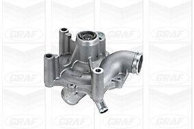 PA985 GRAF Pompe à eau pour MINI MINI (R50, R53)